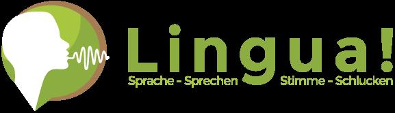 Lingua!